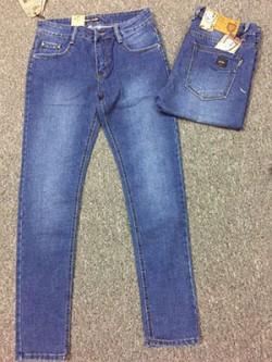 quần jean nam MS03.160