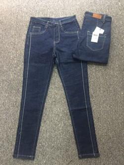 Quần jean dài nữ M07.100