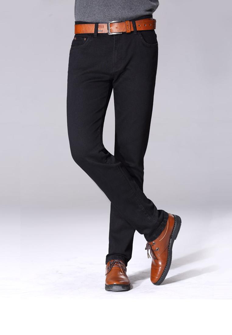 Xưởng nhận đặt may quần jean theo mẫu - 2