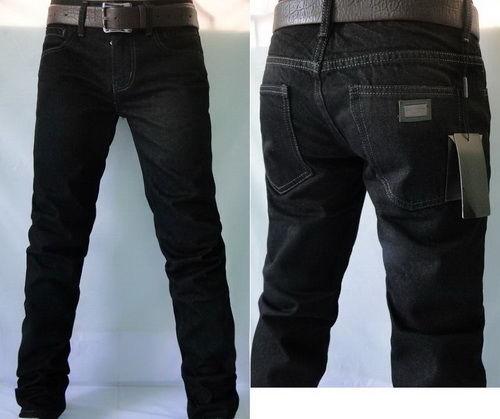Xưởng may quần jean nam nữ giá rẻ tại sài gòn - tphcm - 3