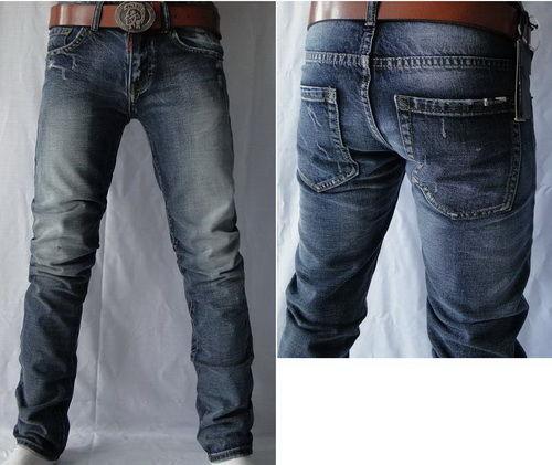 Xưởng may quần jean nam nữ giá rẻ tại sài gòn - tphcm - 2