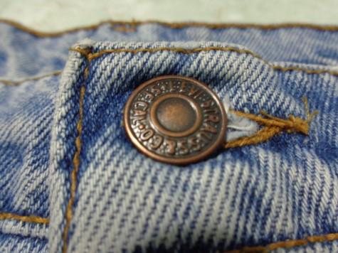 Đặc điểm của chiếc quần jeans nam đẹp - 2