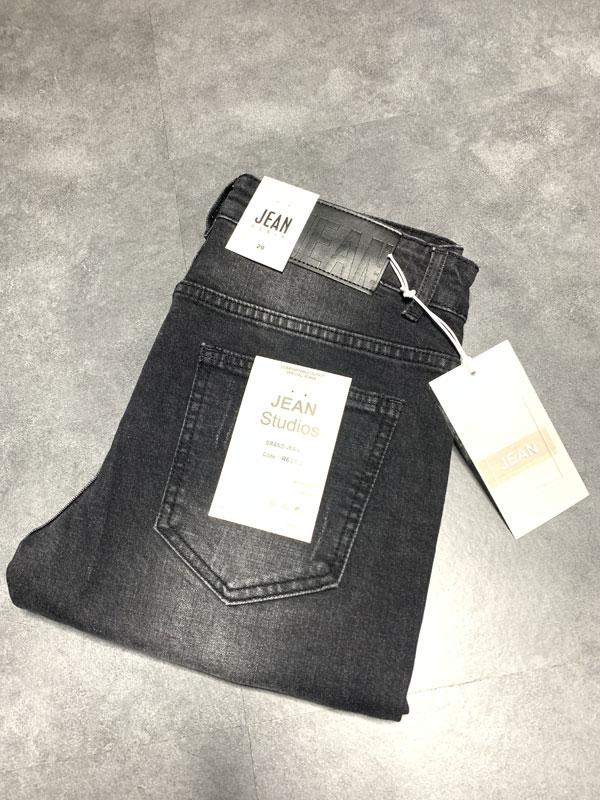 Quần jean dài nam R611.1 - slide 3