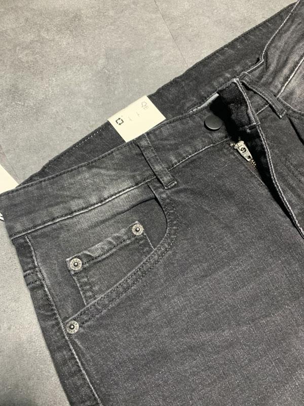 Quần jean dài nam R611.1 - slide 4