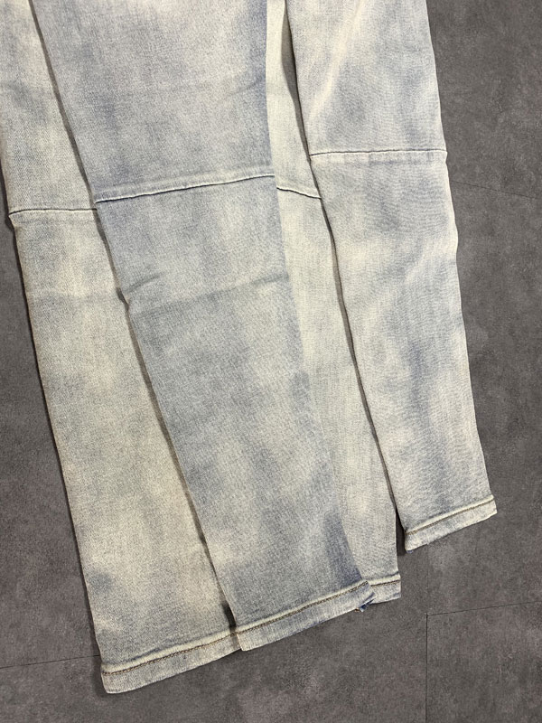 Quần jean dài nam Z612.8 - slide 5