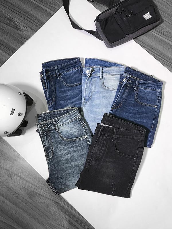 Quần jean dài nam 631.1 - slide 3