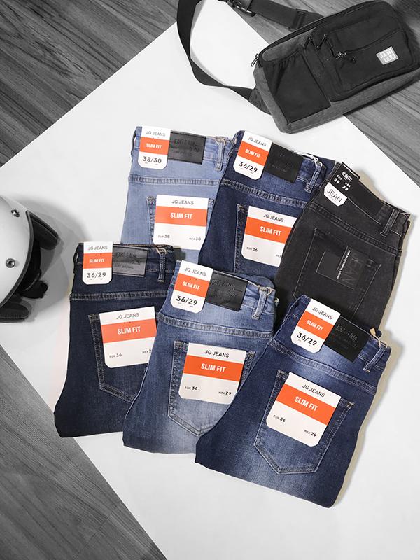 Quần jean dài nam 631.1 - slide 4