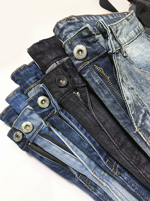 Quần jean dài nam 631.1 - slide 6