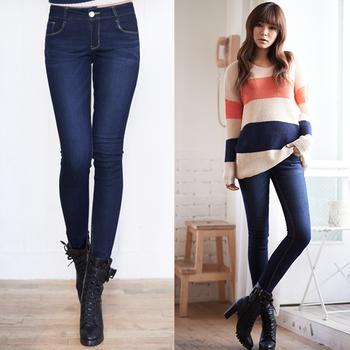 Lấy sỉ quần jean nam nữ giá sỉ ở đâu rẻ và tốt nhất?